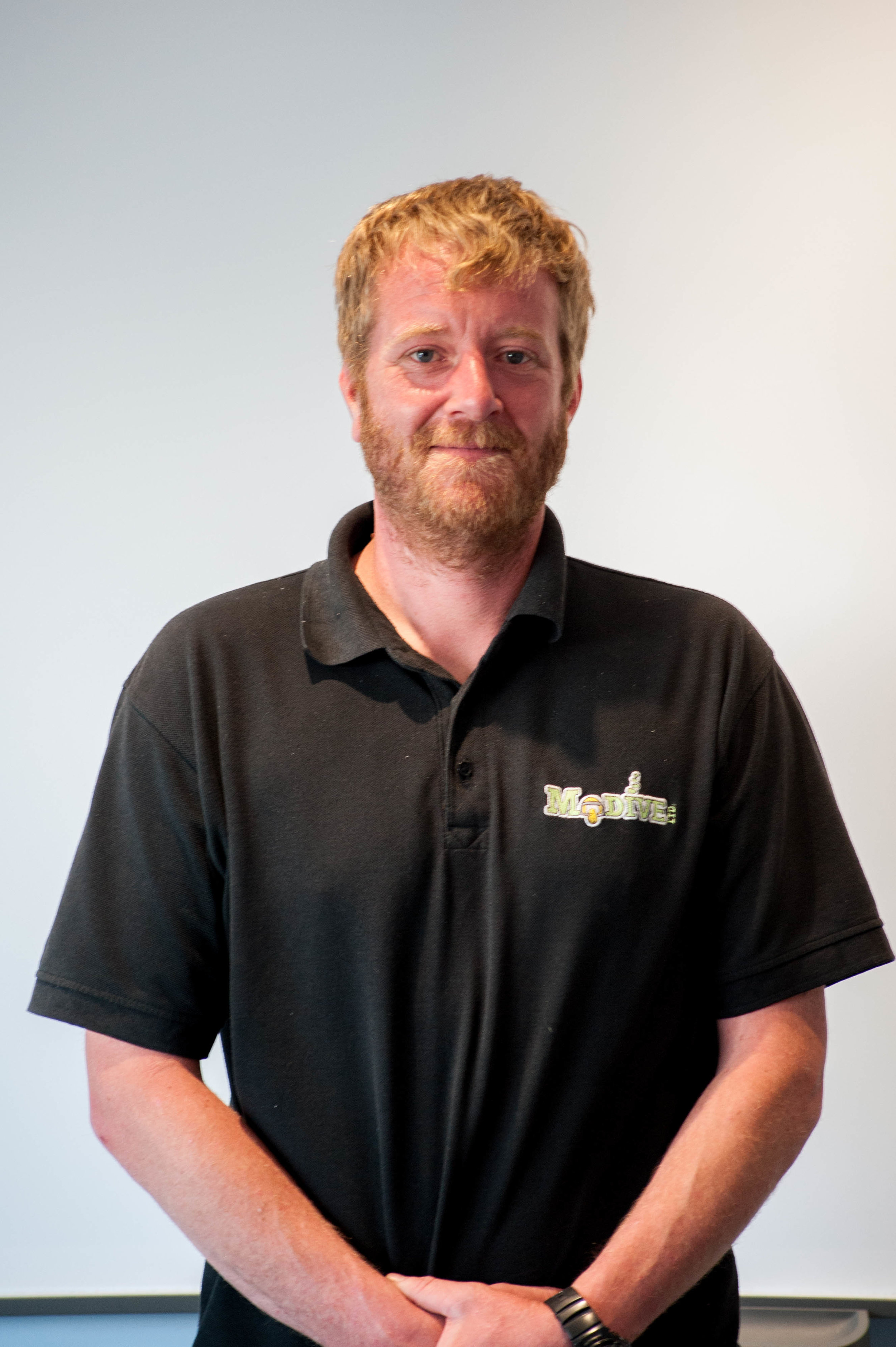Ian Simpson - Supervisor/DiverQualifications: - HSE scuba divingHSE surface supplied divingHSE surface supplied top up divingEmergency first responseFirst aid at work02 providerBasic sea survivalIOSH working safelyPersonal survival techniquesBasic sea survivalROSPA COSHHROSPA manual handlingROSPA risk assessmentsADC Supervisor