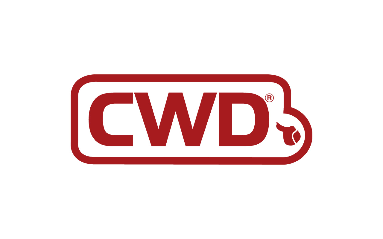 logo-CWD-1280x800.jpg