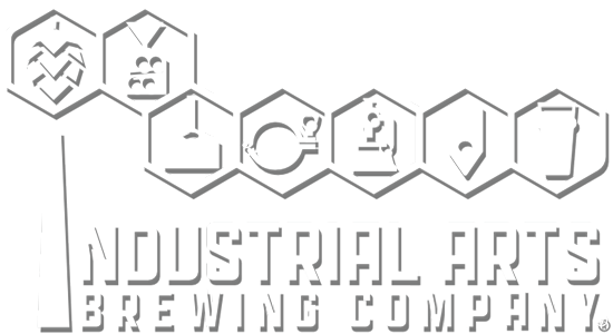 industrial-arts-brewing-company.png