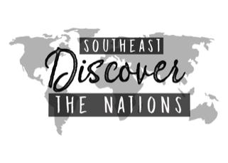 Southeast DTN mockup.png
