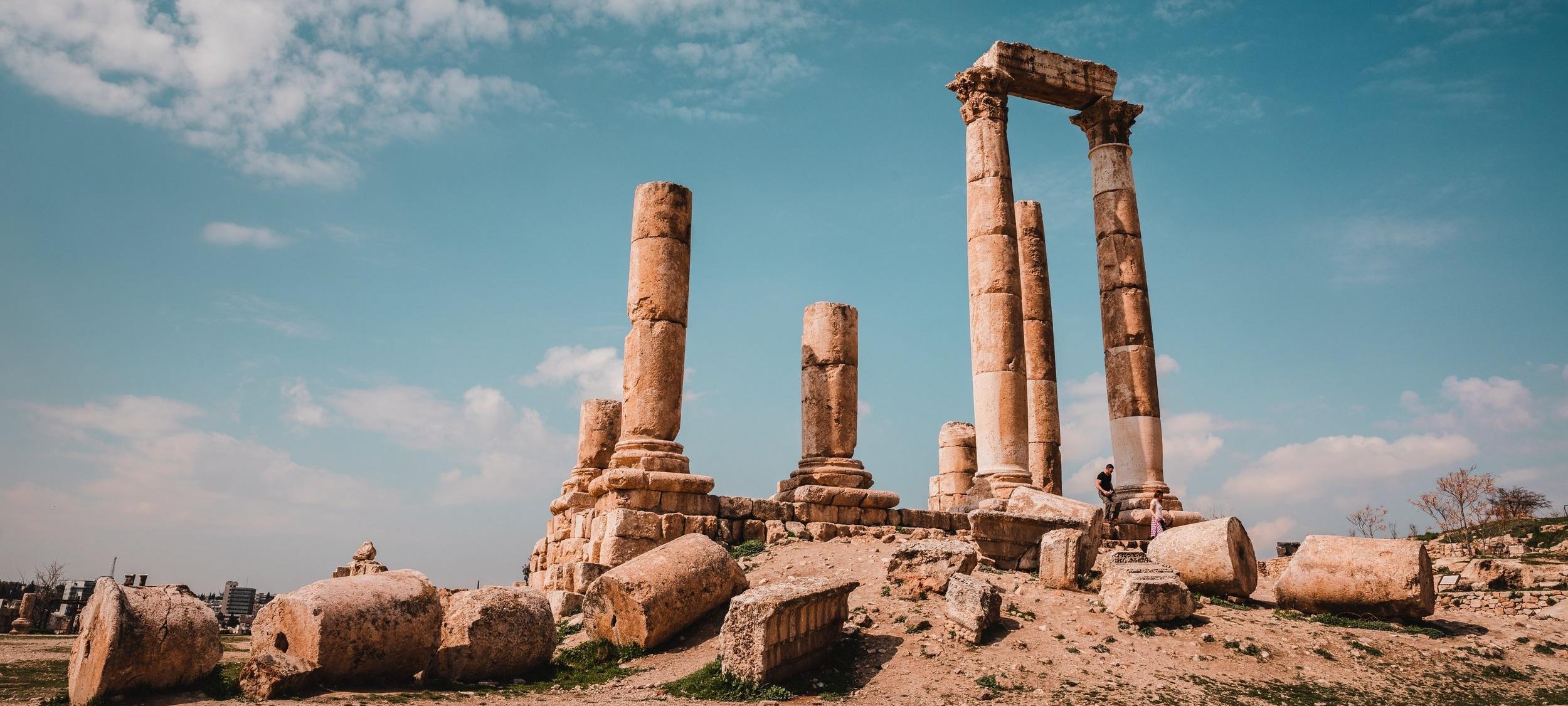 old-testament-ruins.jpg