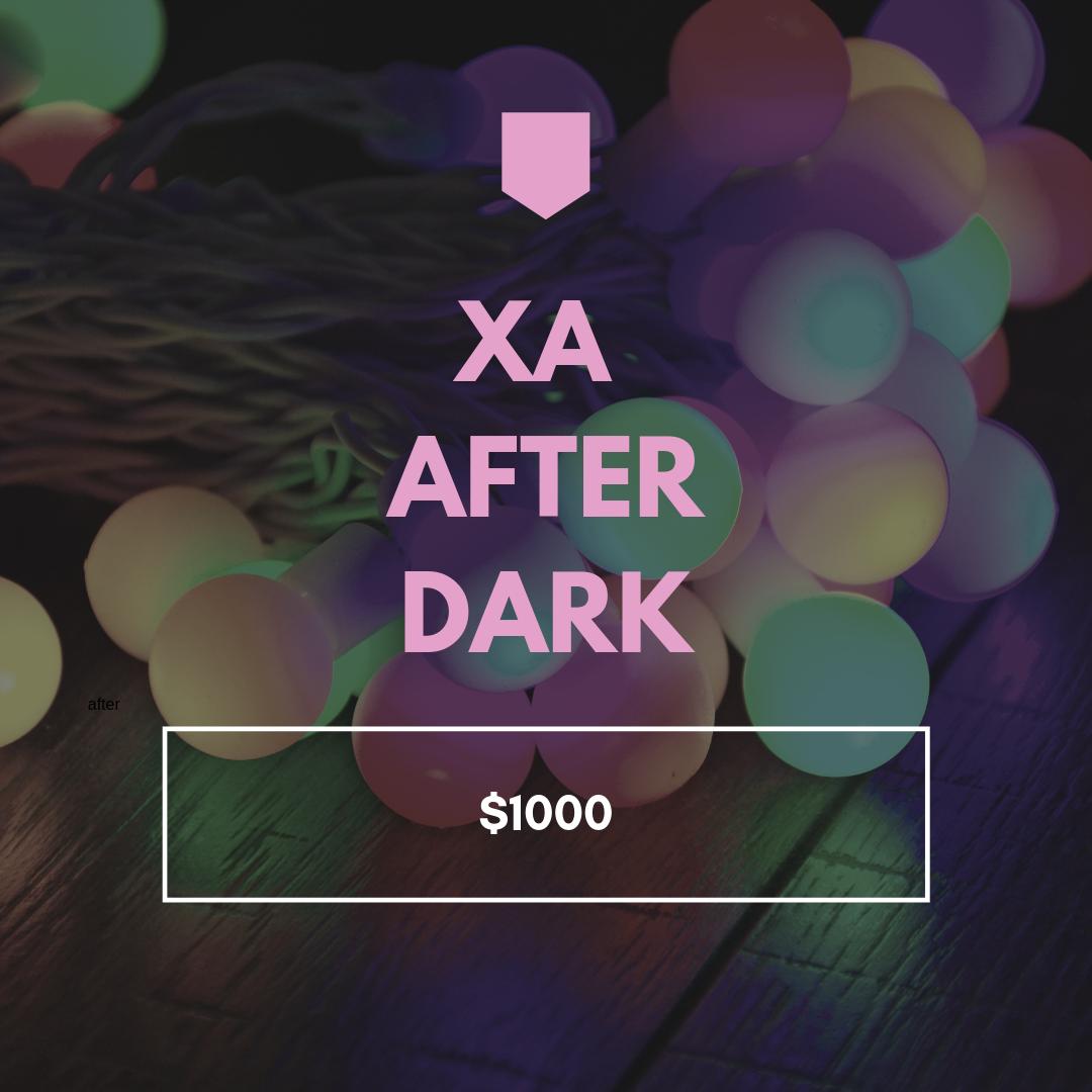 XA AFTER DARK.png