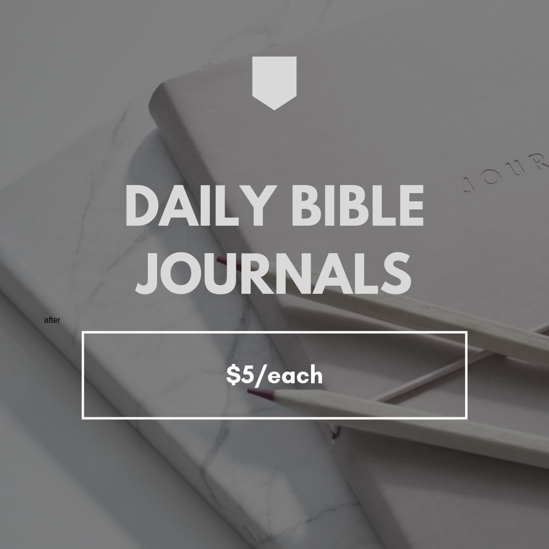 Daily Journal.png