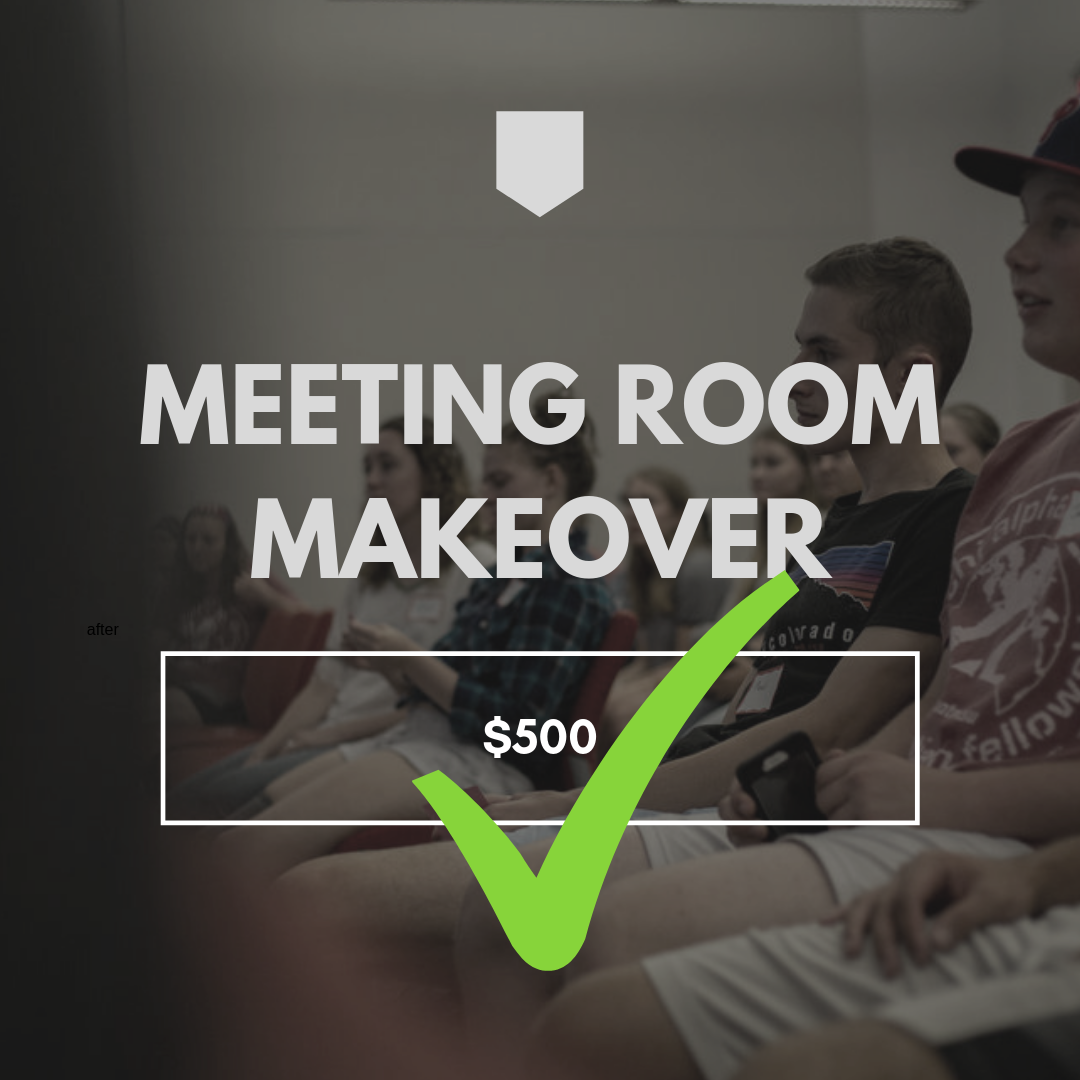 Meeting room makeover(2).png