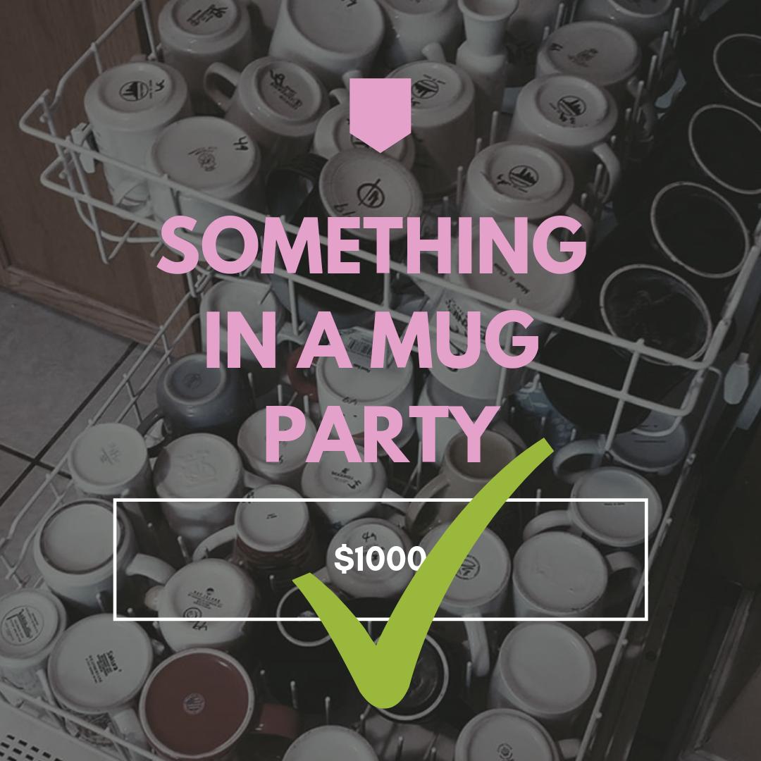 Something in a Mug(1).png