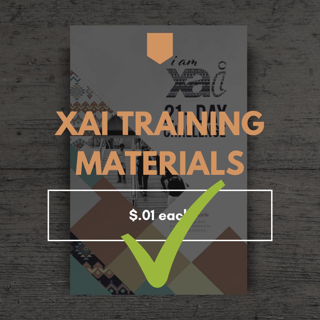 XAI Training(1).png