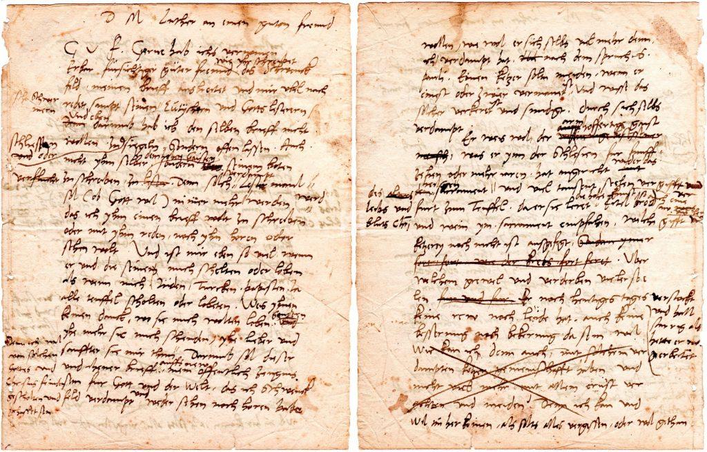 Manuscript-Luther-1024x654.jpg