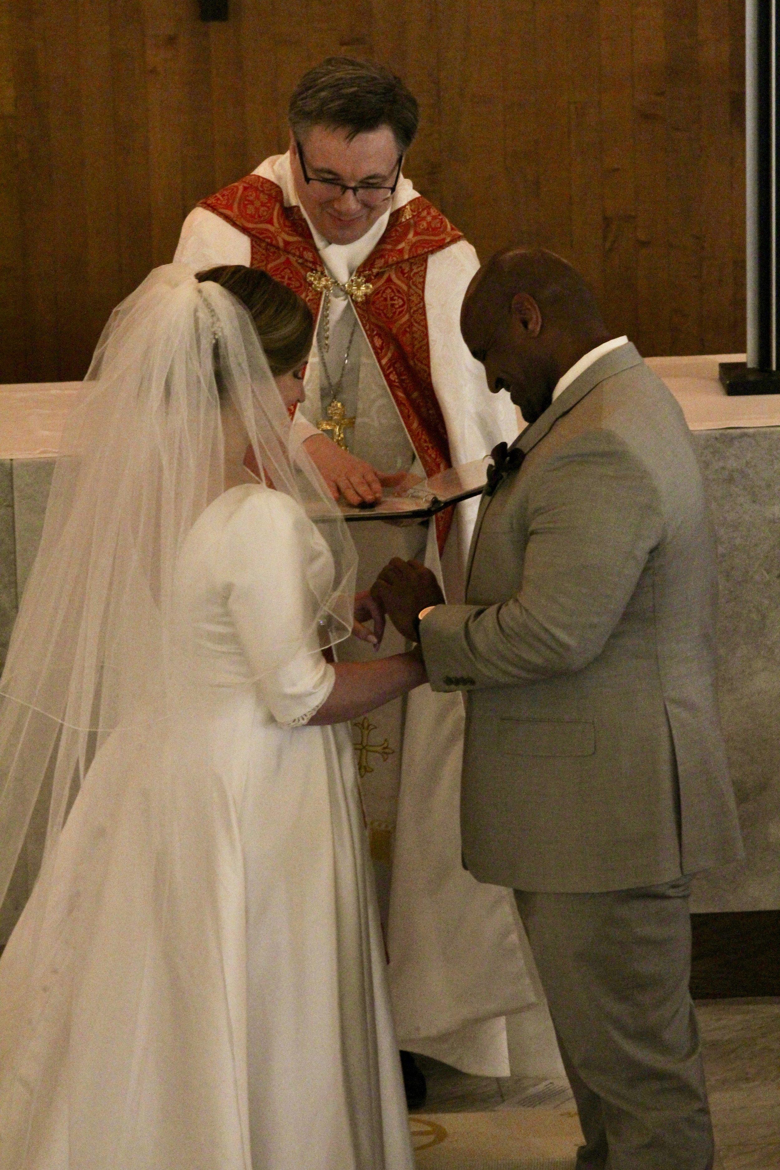 Lange-Mekonen wedding.jpeg