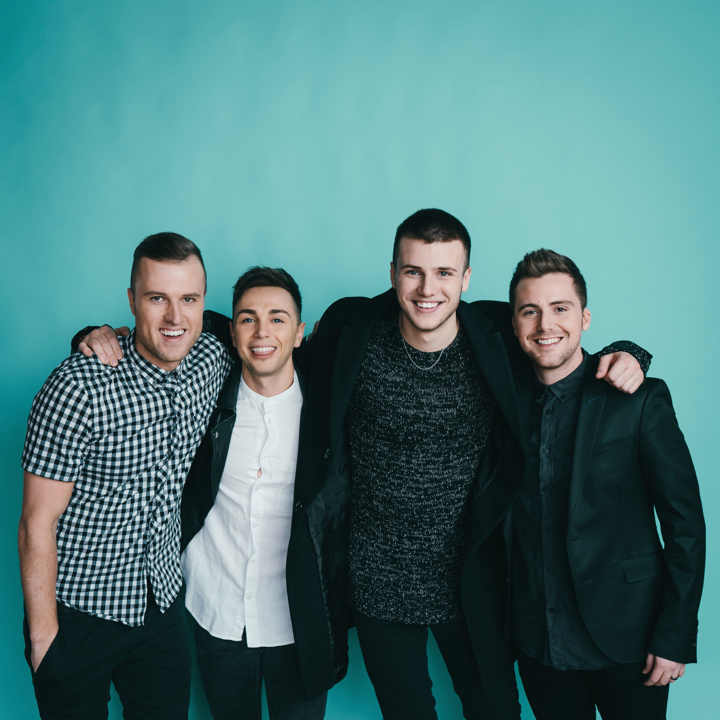 anthem lights members 2019
