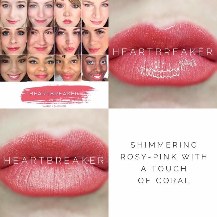 Heartbreaker-2-looks.jpg