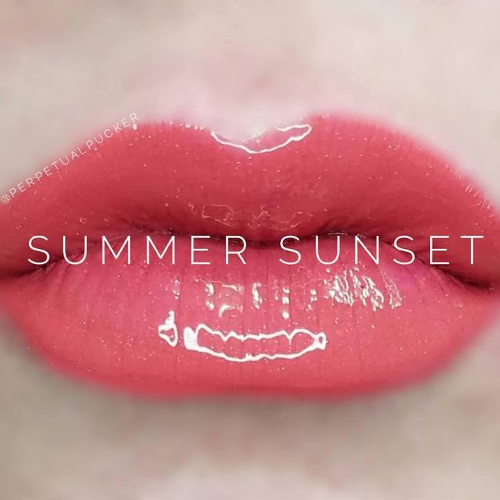 Summer-Sunset.jpg