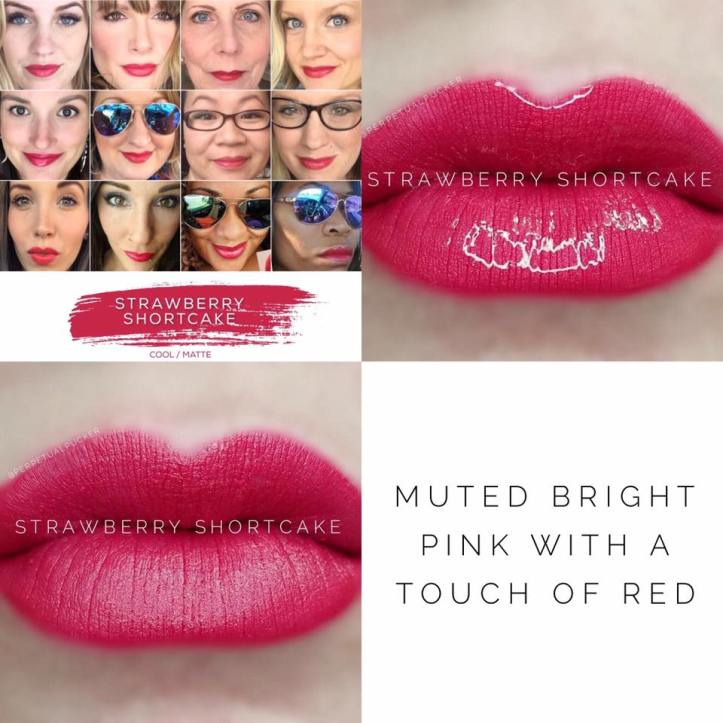 Strawberry-Shortcake-LipSense-2-looks.jpg