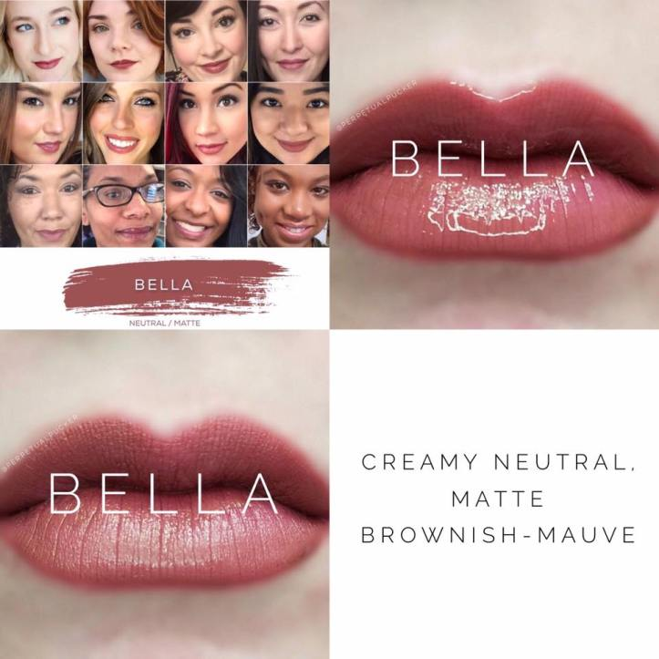 Bella-LipSense-2-looks.jpg