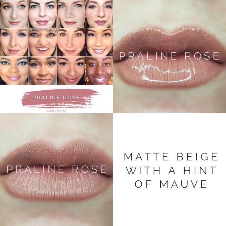 Praline-Rose-LipSense-2-looks.jpg