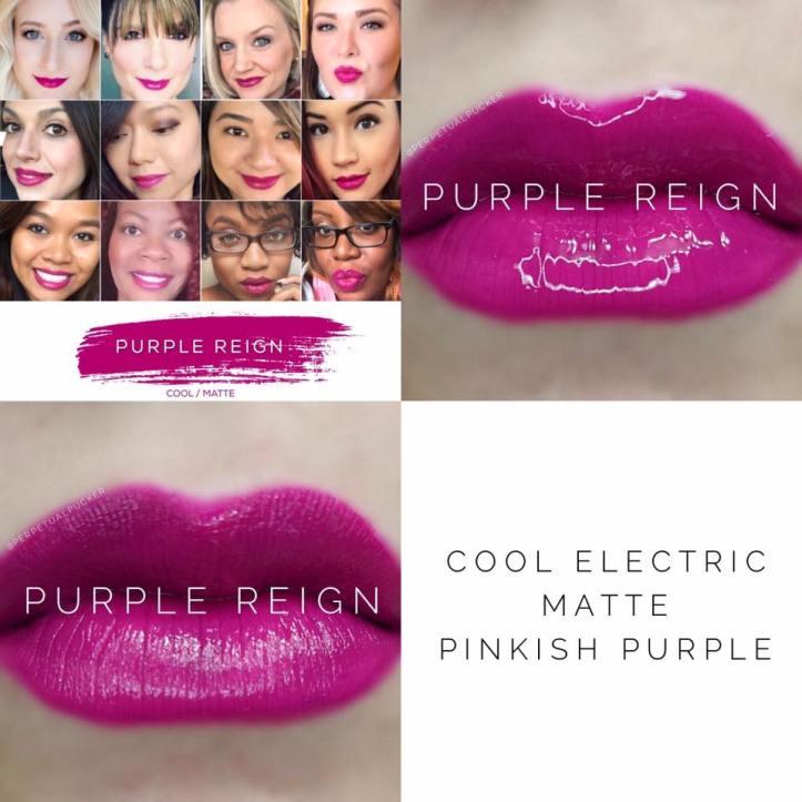 Purple-Reign-LipSense-2-looks.jpg