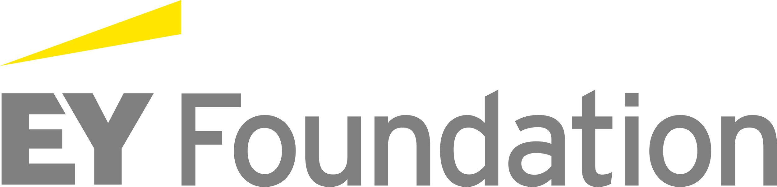 ey foundation.jpg