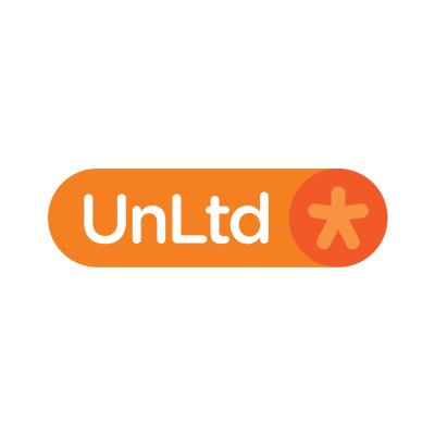unltd.png