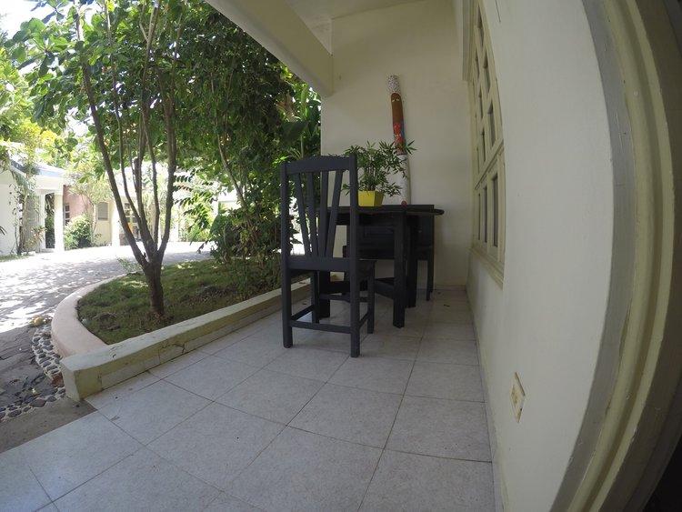Private+room+at+beach+hostel+in+las+terrenas+5.jpg