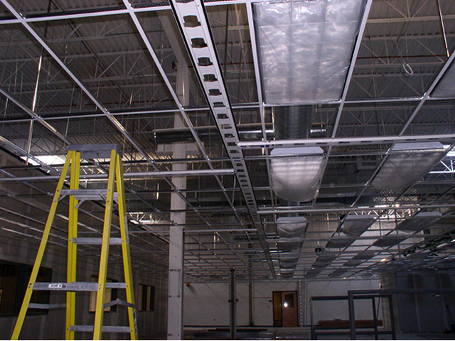eliminator-track-warehouse-installation.jpg