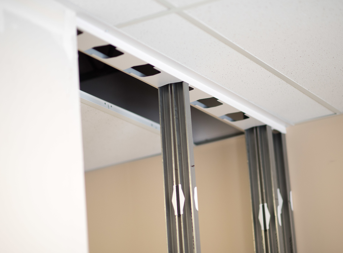 where-can-i-buy-eliminator-track-soundproof-walls-stclips-alternative-to-resilient-channel.jpg