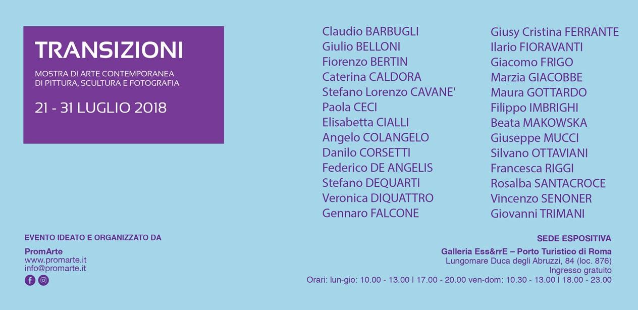 Invito2_TRANSIZIONI_Porto turistico Roma_21-31 luglio2018_PromArte_.jpg