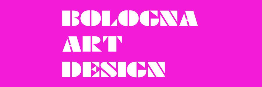 SITO-BOLOGNA-ART-DESIGN.jpg