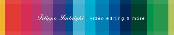www.imbrighi.com