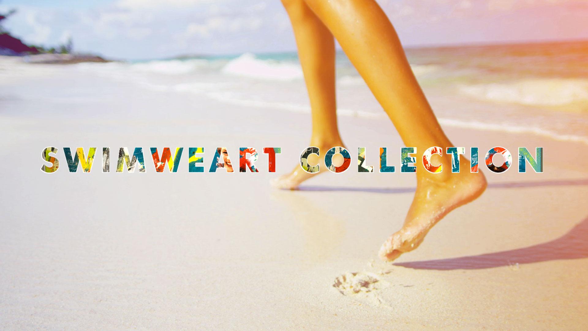 sctitta-Swimweart-Collection1.jpg