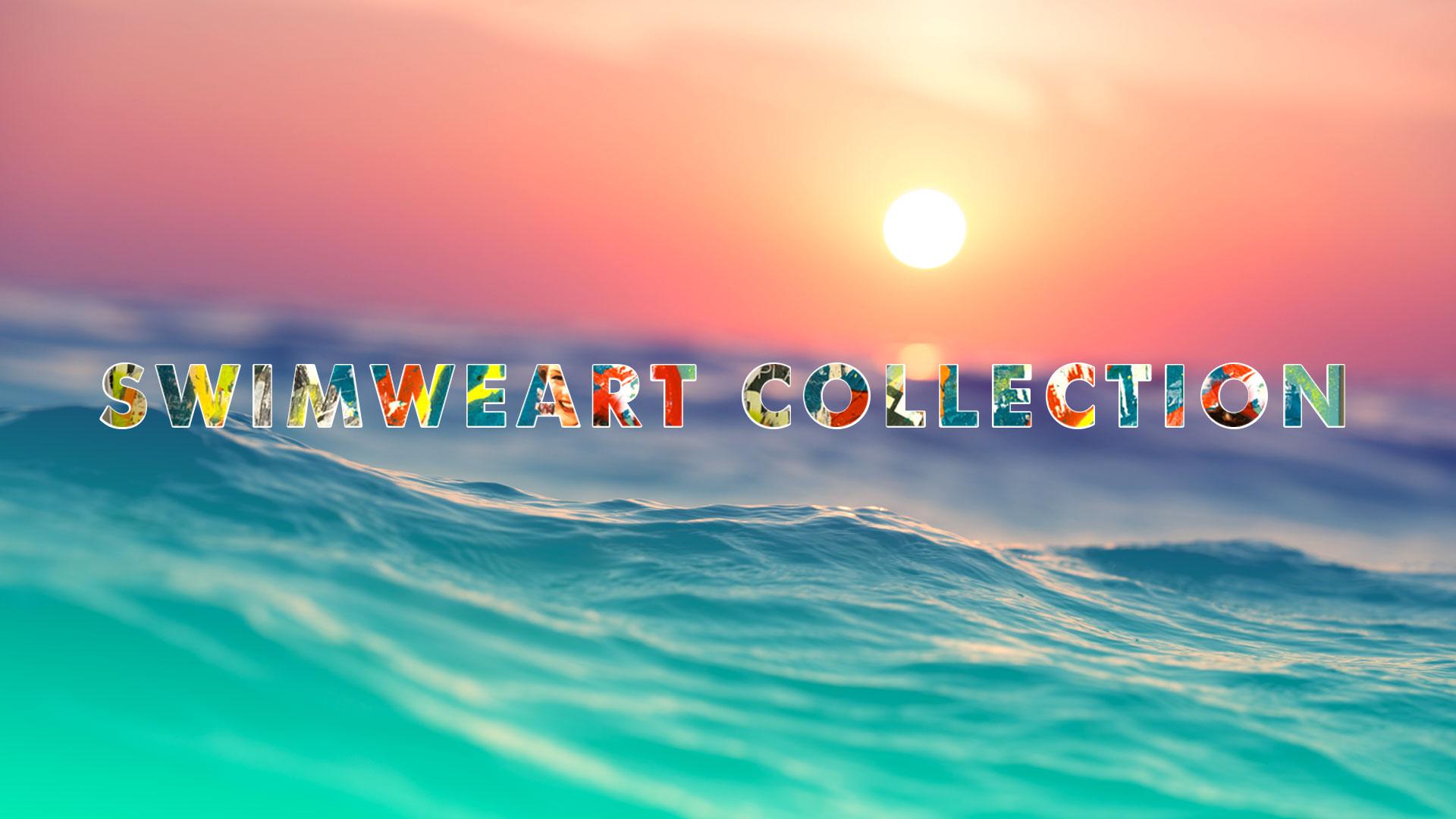 sctitta-Swimweart-Collection3.jpg