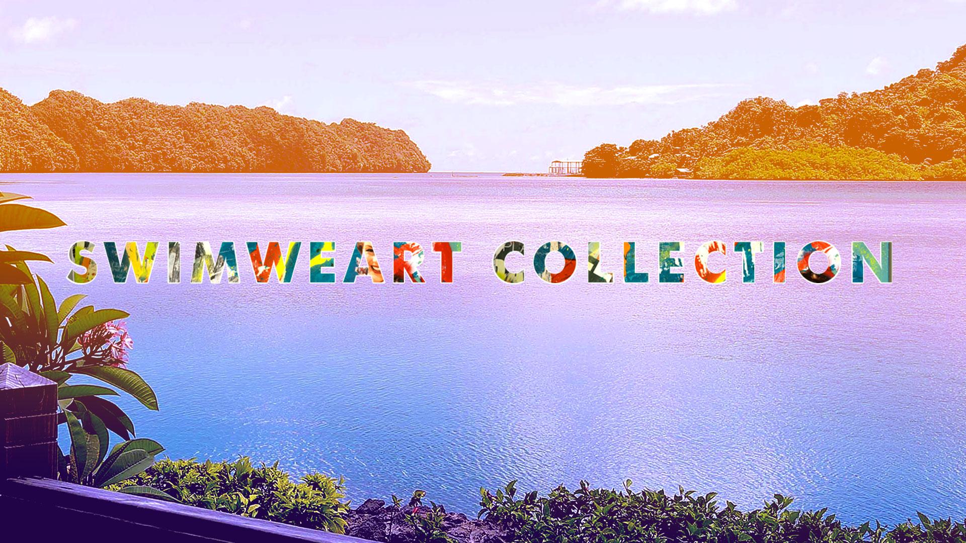 sctitta-Swimweart-Collection2.jpg