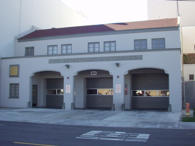 hist-firestation.jpg