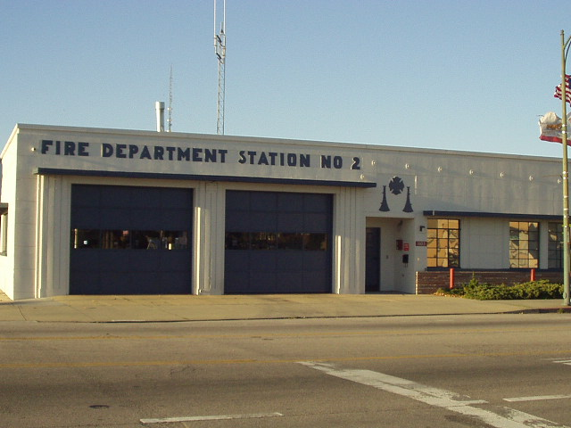hist-firestation2.jpg