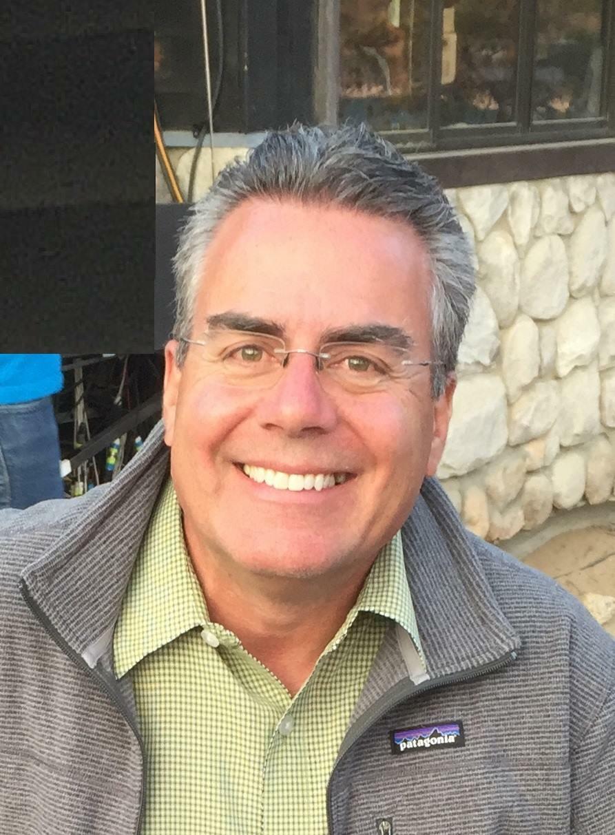 TONY BUETTNER, CCM - PRESIDENT OF BUETTNER, INC.