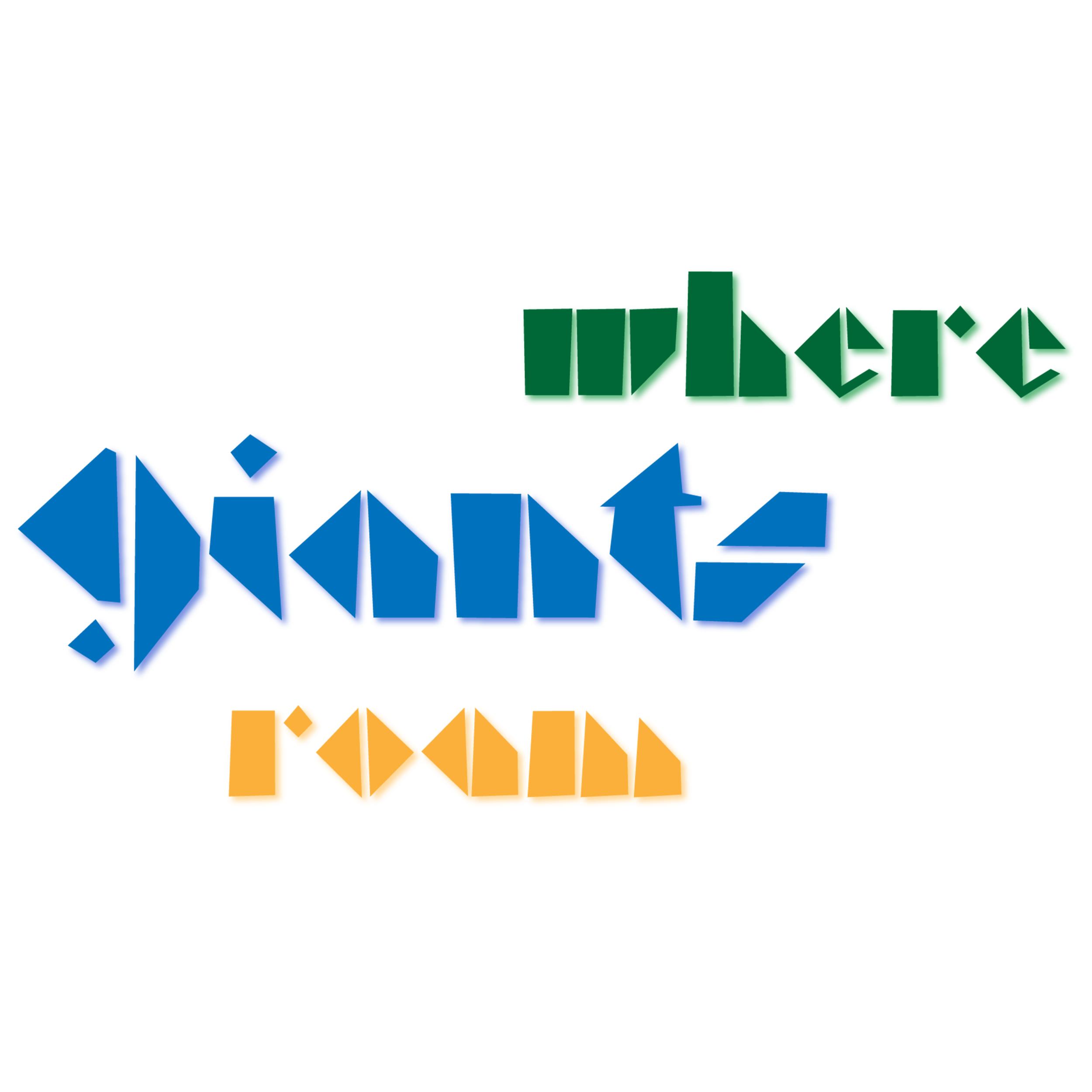 "Justin Jon, Album ""The Tunnel"", Track, ""Where Giants Roam"""