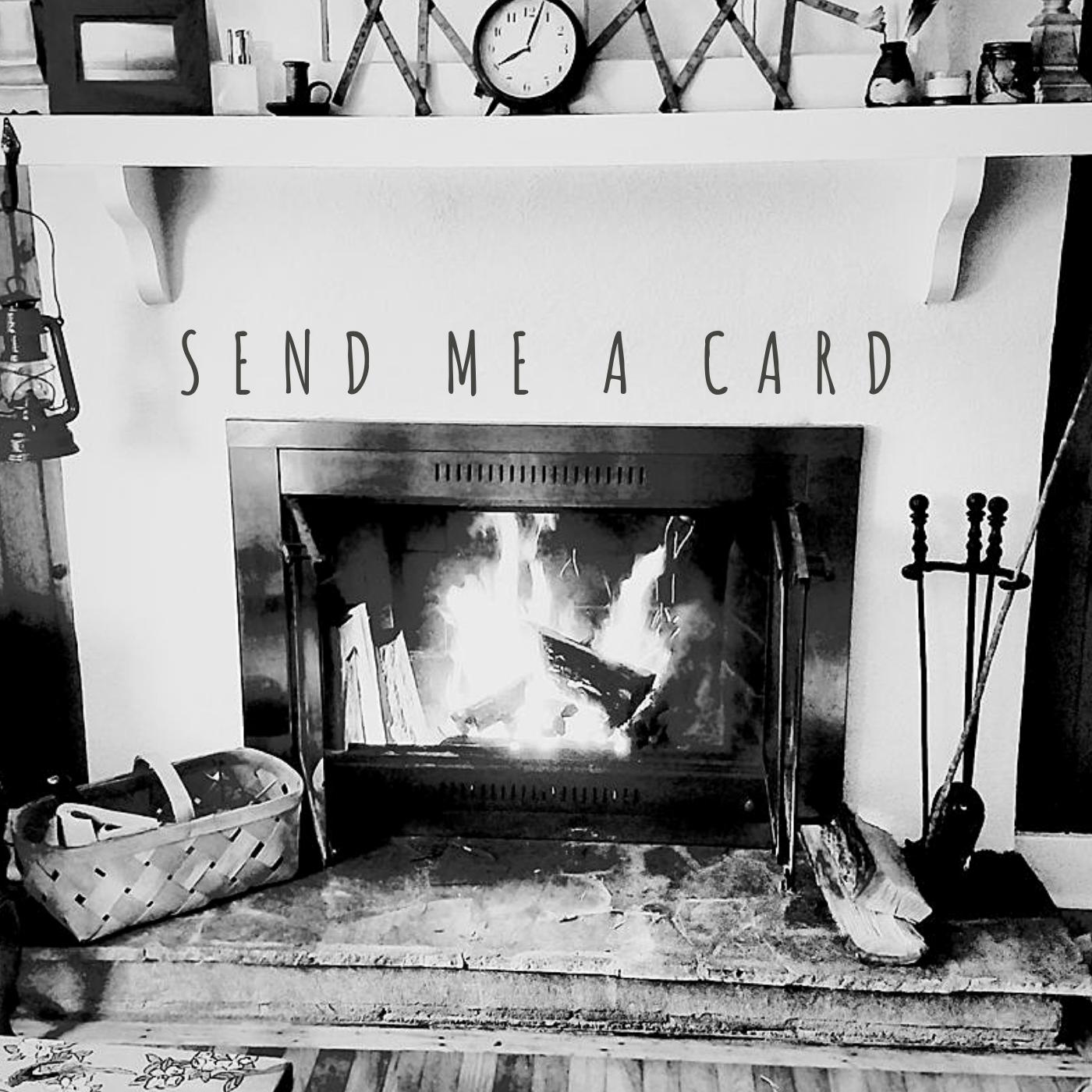 Send Me a Card