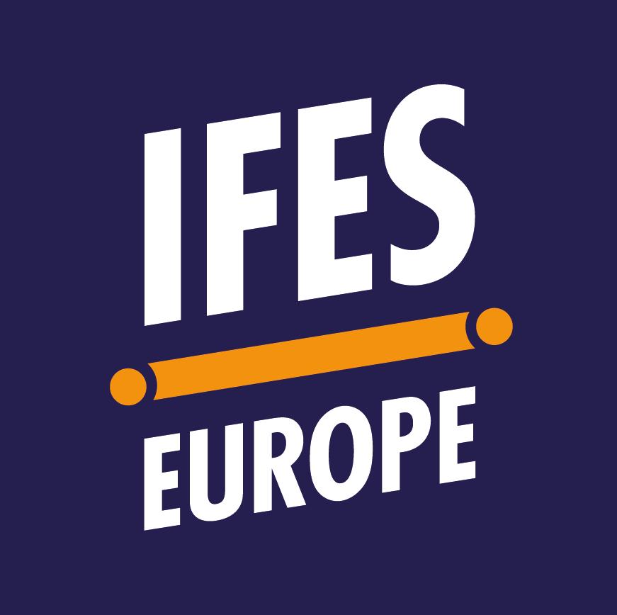 IFES-ER - Europe - blackcurrant.png