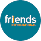 Friends International Logo Circle - Colour REV.png