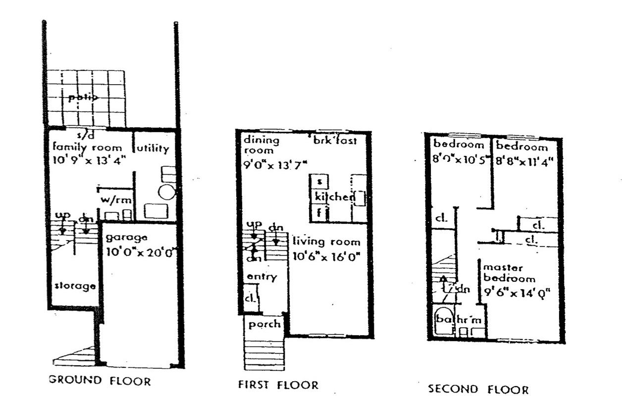 Midland Ave. unit layout.jpg