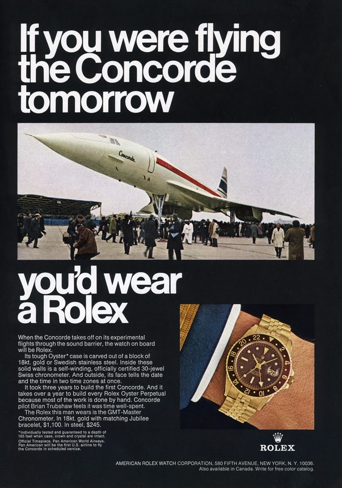 Rolex Concorde Ad.jpg