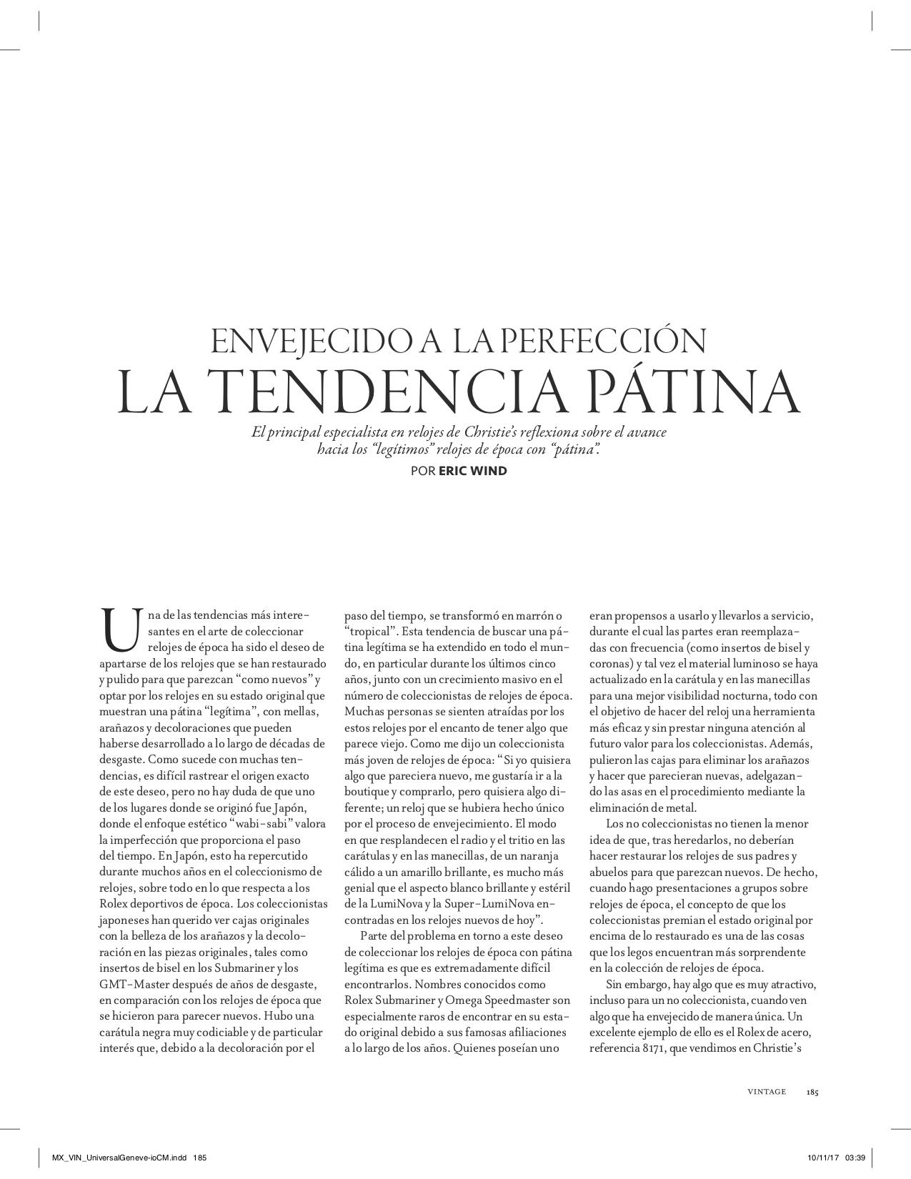 REVO-DEC17-184-187-Patina_EricWind 2.jpg