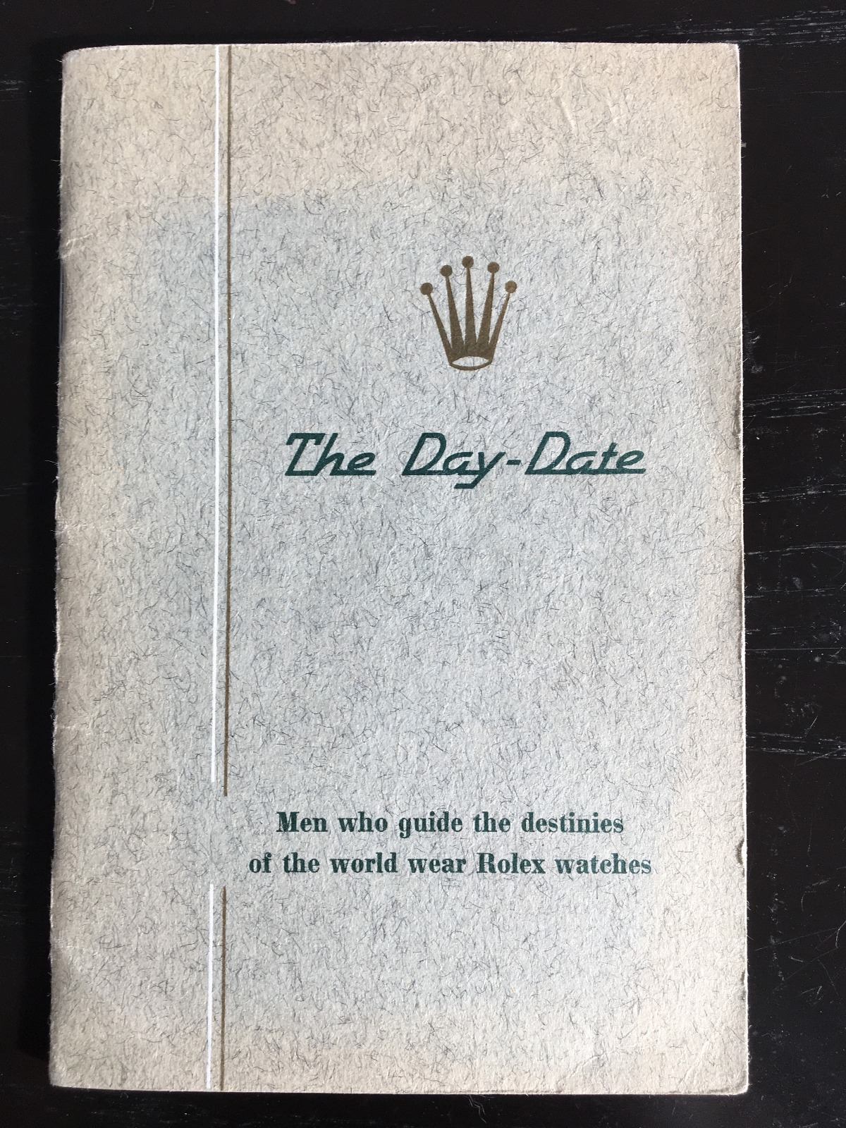 Day-Date Booklet Front.jpg
