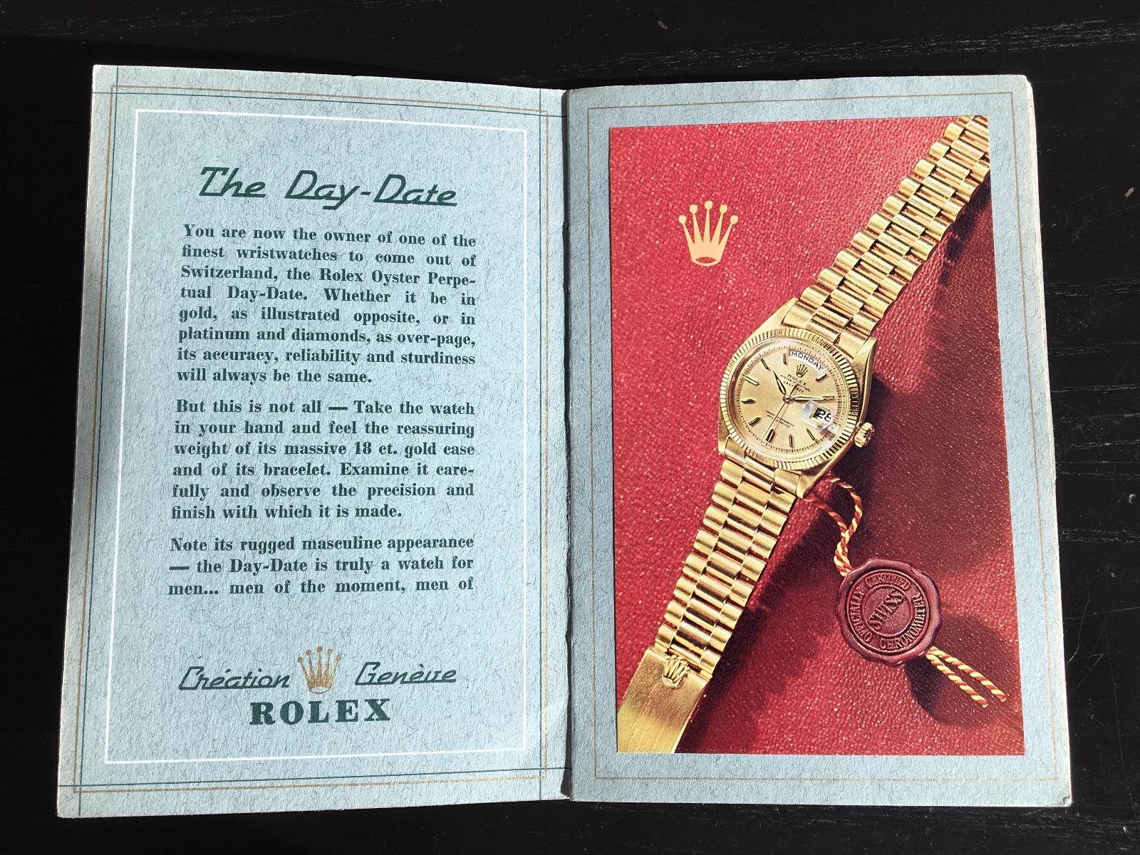 Day-Date Booklet Inside.jpg