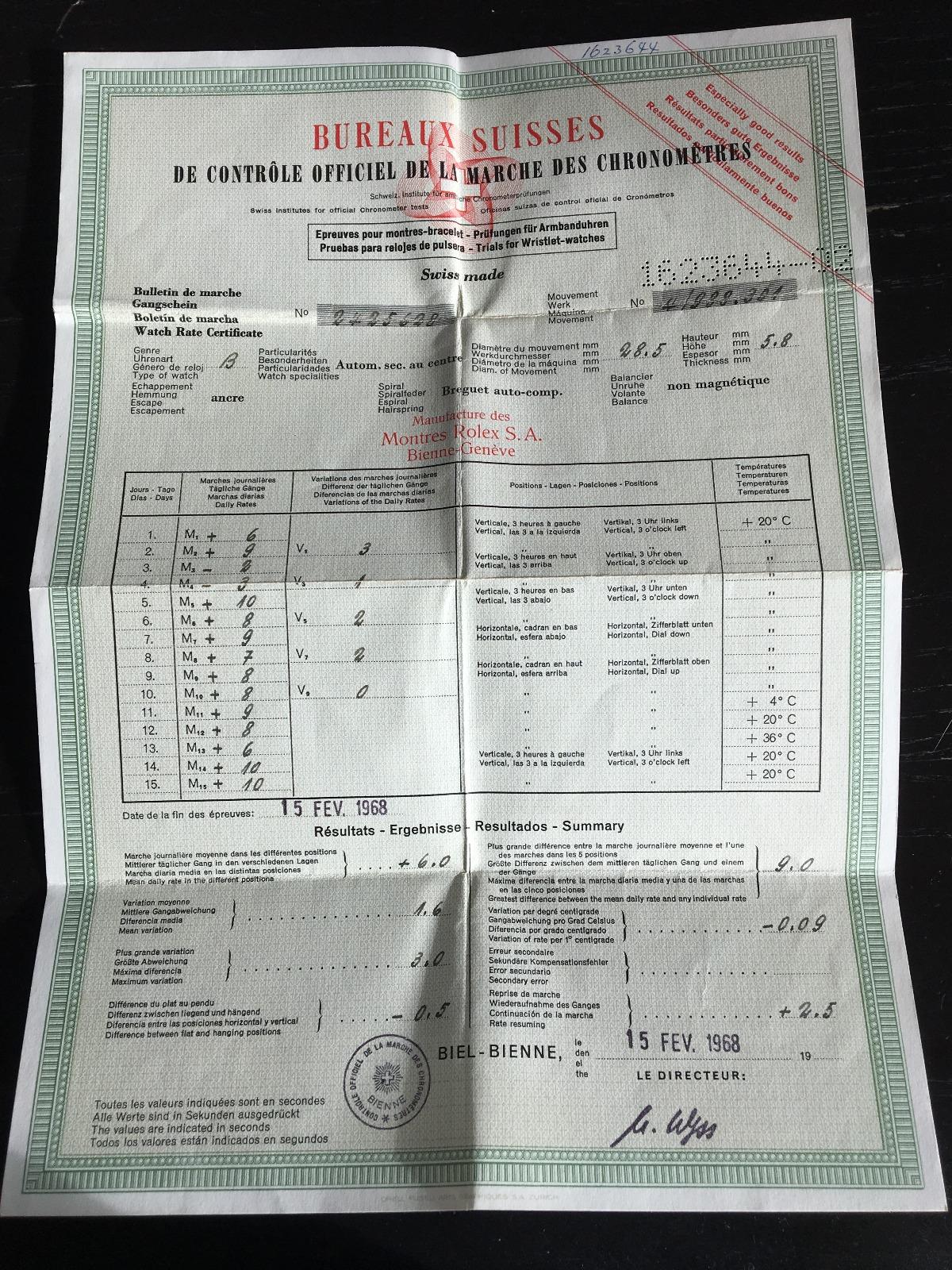 Day-Date COSC Certificate.jpg