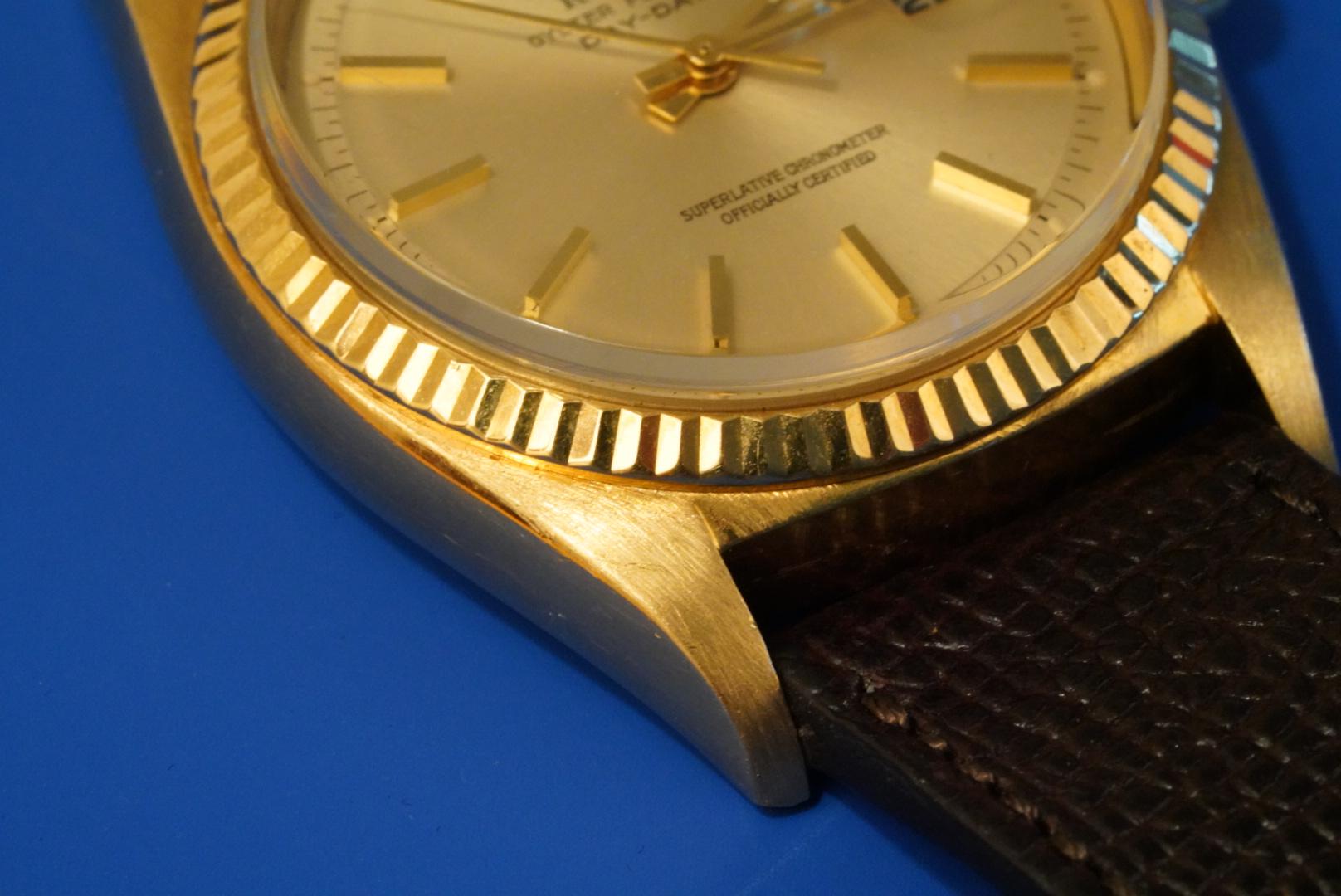 Rolex Day-Date-11.jpg