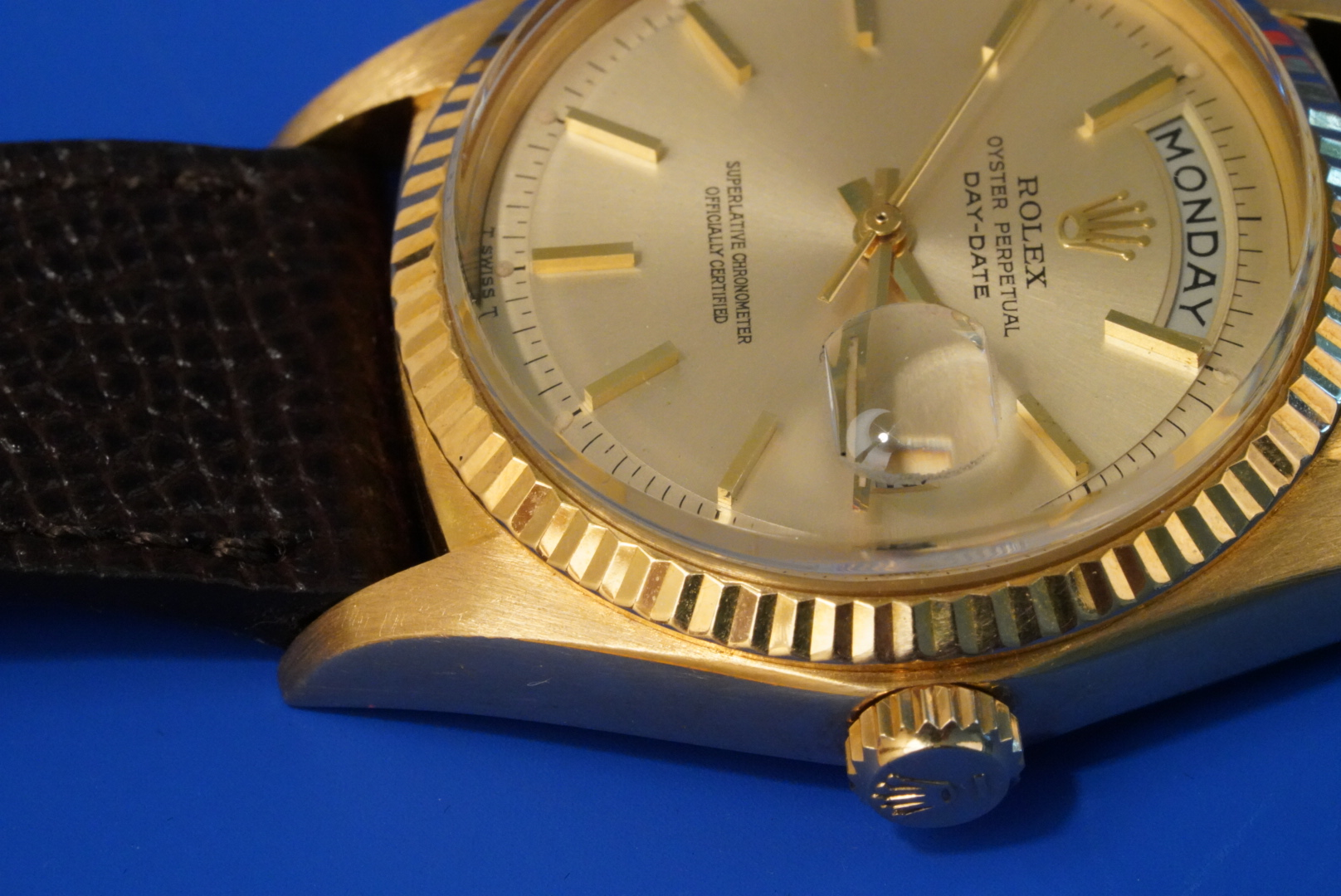 Rolex Day-Date-15.jpg