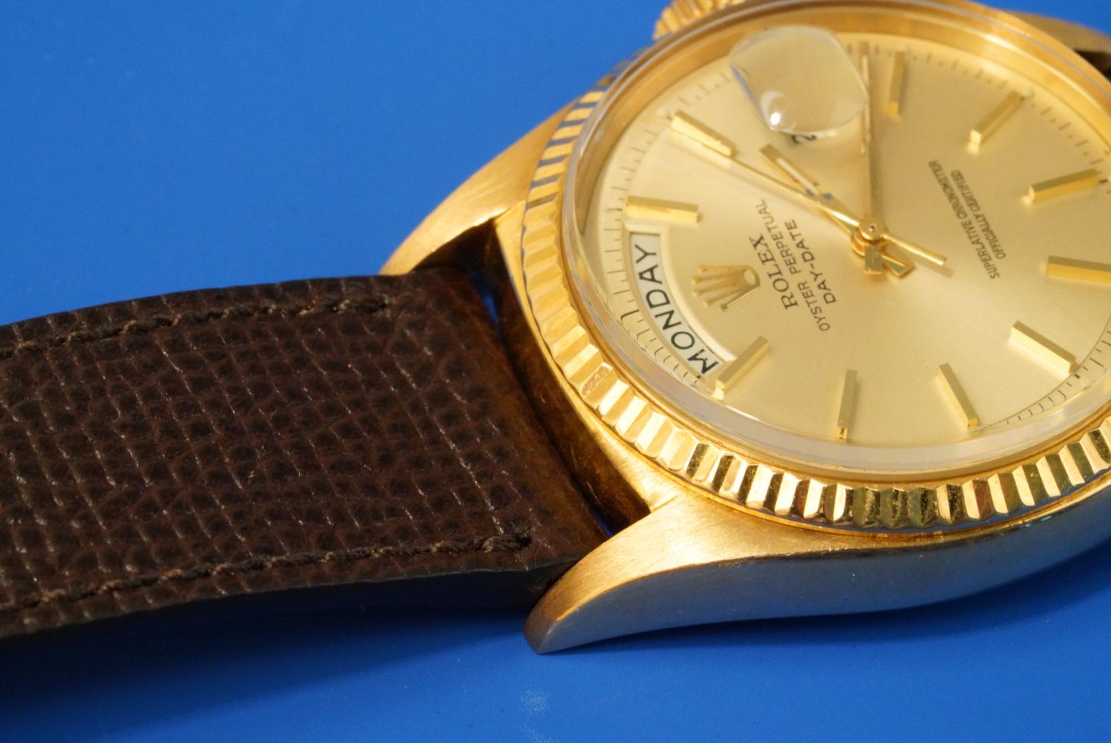Rolex Day-Date-25.jpg