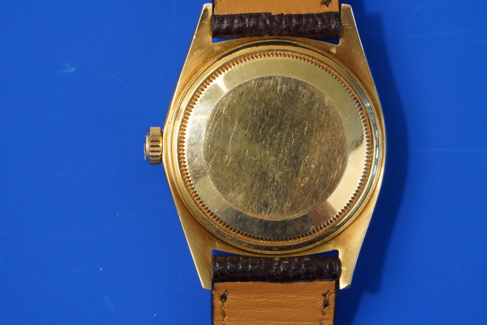 Rolex Day-Date-34.jpg