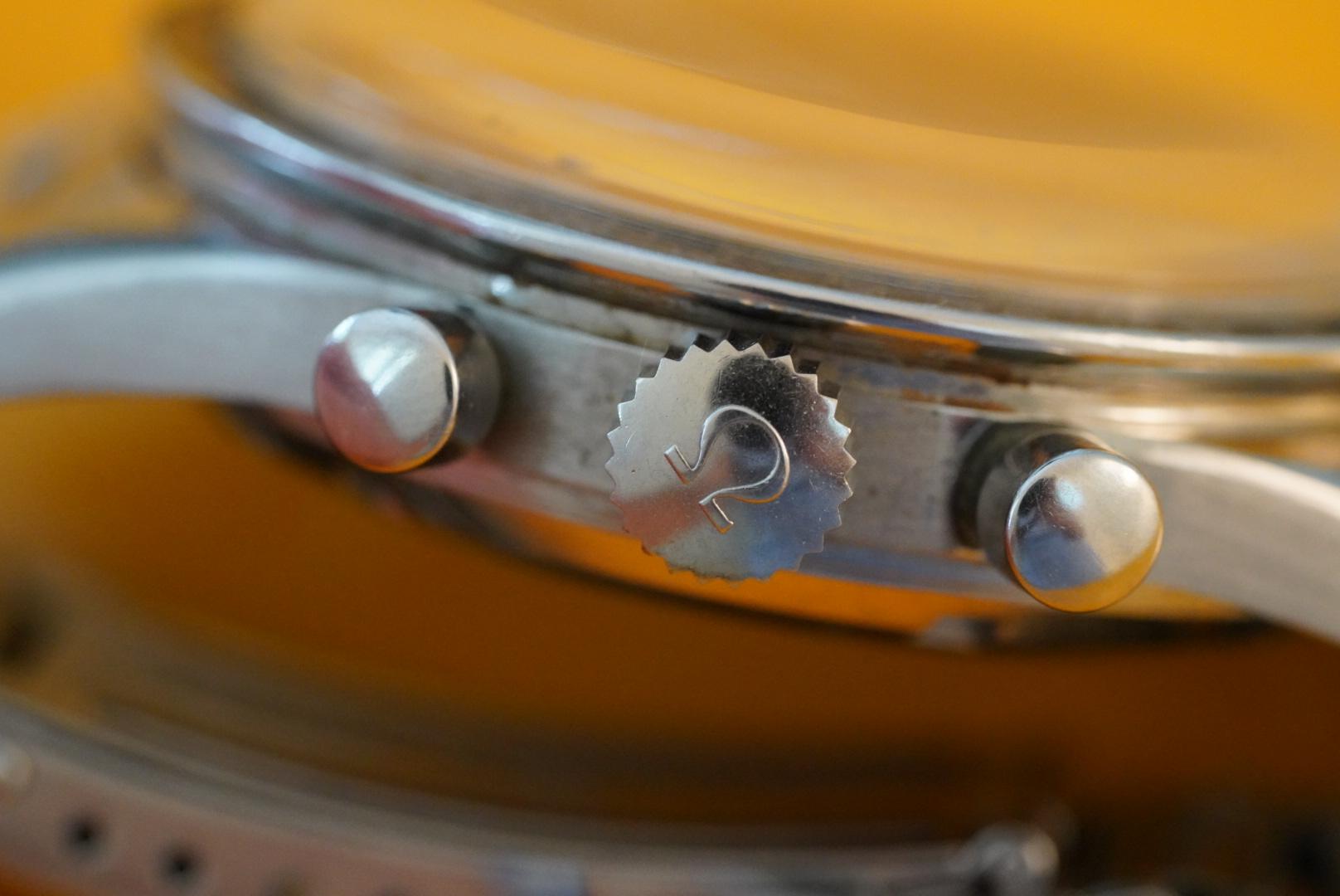 OMEGA-43.jpg