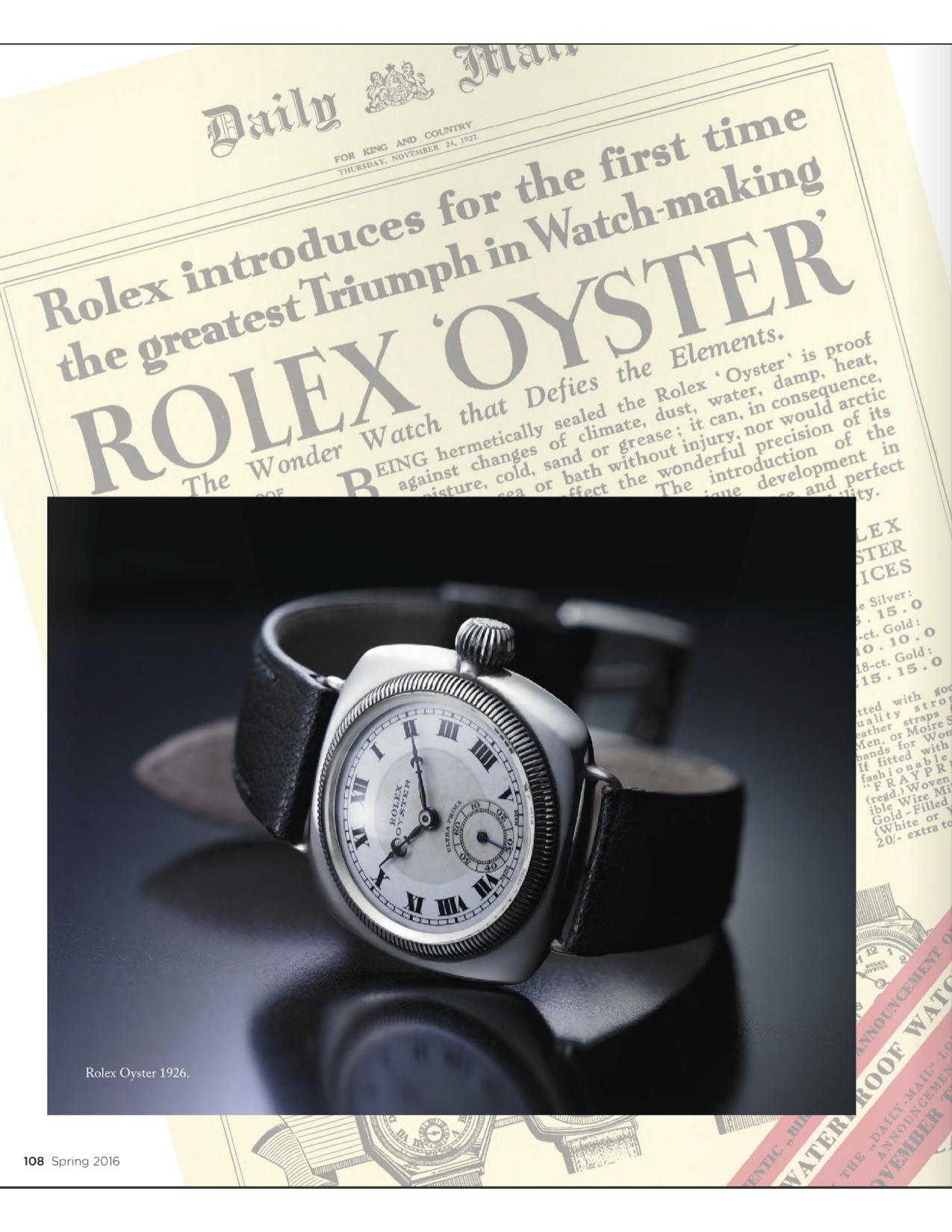Luxury Magazine PDF 1.jpg