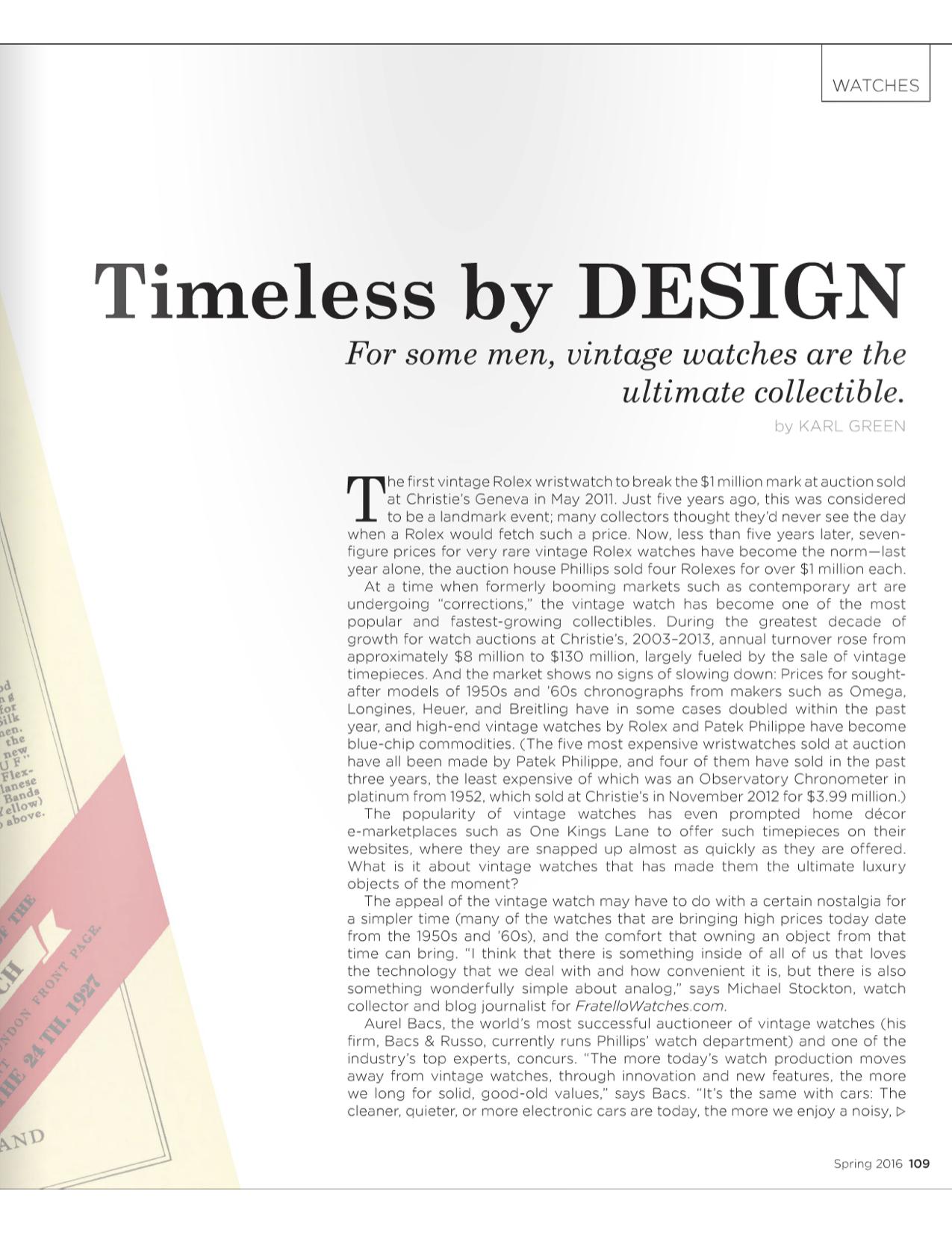 Luxury Magazine PDF 2.jpg